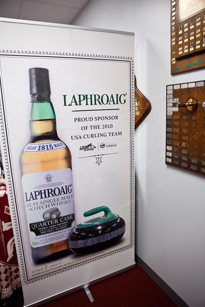 Laphroaig Curling Event 2010-Feb-017