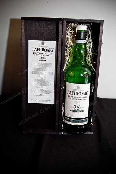 Laphroaig Curling Event 2010-Feb-393