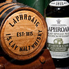 Laphroaig Curling Event 2010-Feb-251