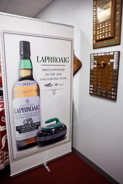 Laphroaig Curling Event 2010-Feb-018