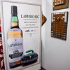 Laphroaig Curling Event 2010-Feb-018