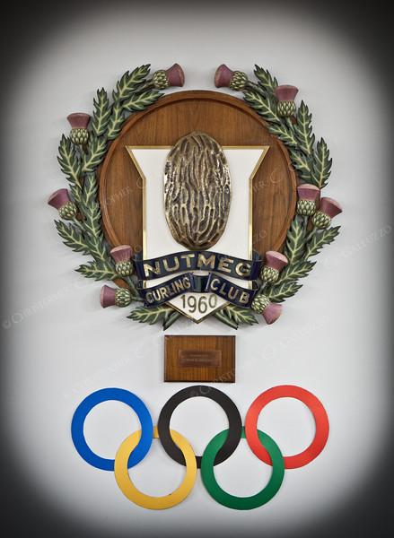 Laphroaig Curling Event 2010-Feb-007