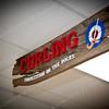 Laphroaig Curling Event 2010-Feb-158