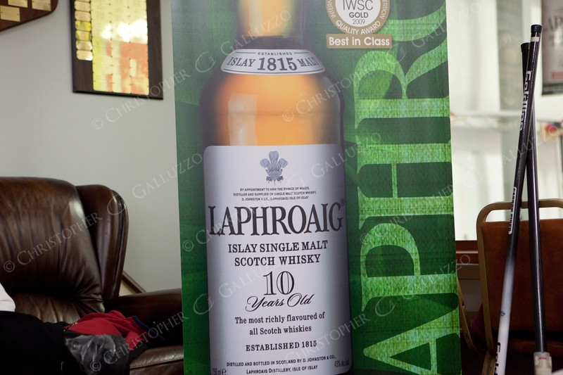 Laphroaig Curling Event 2010-Feb-003