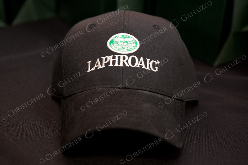 Laphroaig Curling Event 2010-Feb-411