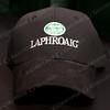 Laphroaig Curling Event 2010-Feb-411
