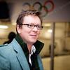 Laphroaig Curling Event 2010-Feb-039