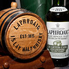 Laphroaig Curling Event 2010-Feb-246