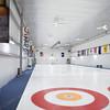 Laphroaig Curling Event 2010-Feb-019