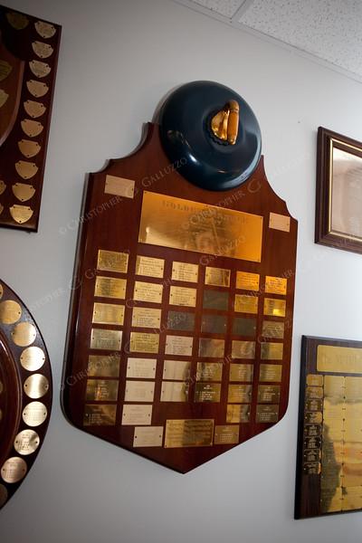 Laphroaig Curling Event 2010-Feb-222