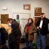 Laphroaig Curling Event 2010-Feb-036