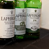 Laphroaig Curling Event 2010-Feb-256