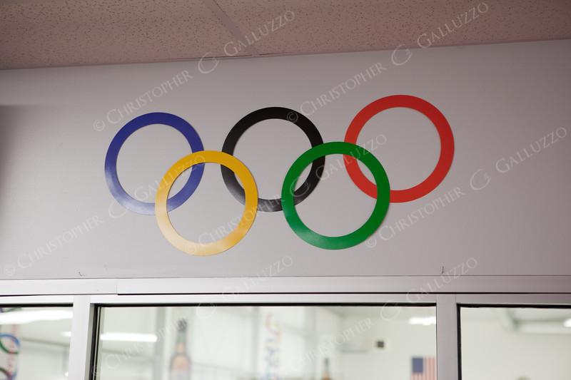 Laphroaig Curling Event 2010-Feb-001