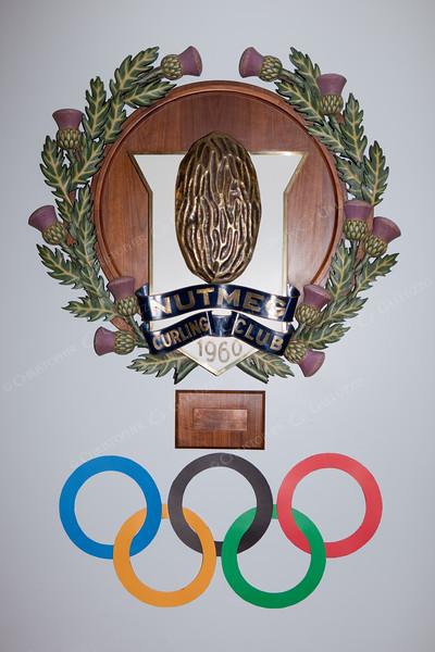 Laphroaig Curling Event 2010-Feb-008