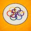 Laphroaig Curling Event 2010-Feb-032