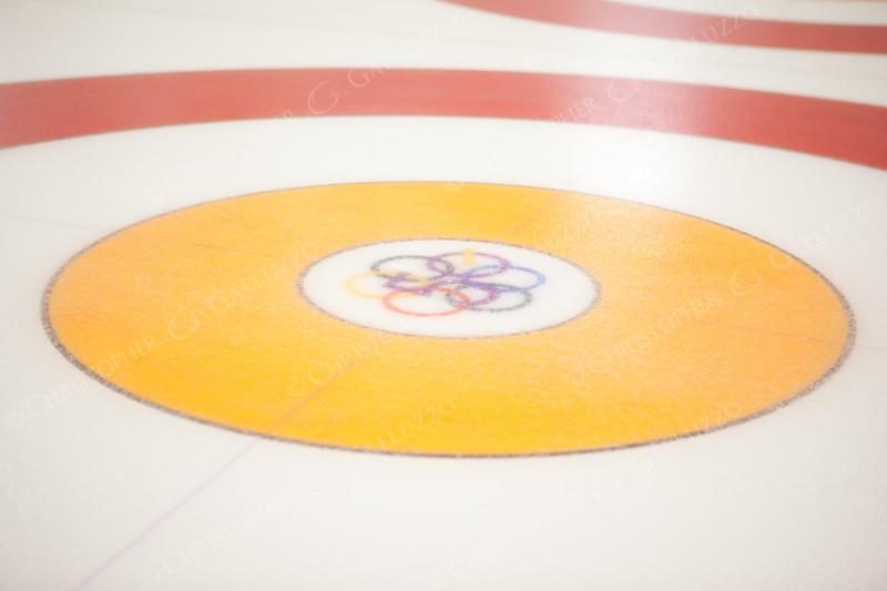 Laphroaig Curling Event 2010-Feb-025