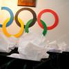 Laphroaig Curling Event 2010-Feb-390