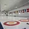 Laphroaig Curling Event 2010-Feb-021