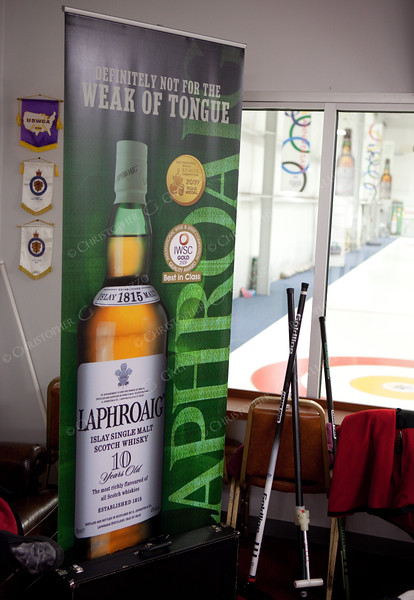 Laphroaig Curling Event 2010-Feb-002