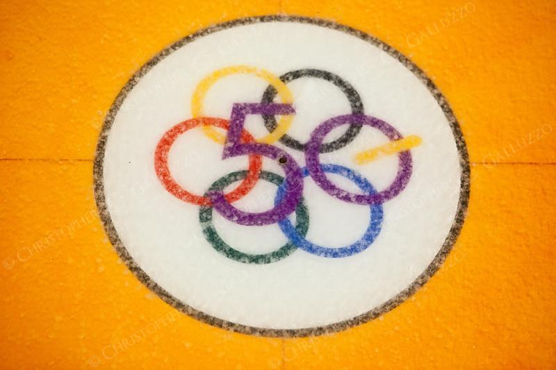 Laphroaig Curling Event 2010-Feb-031