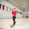 Laphroaig Curling Event 2010-Feb-206