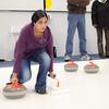Laphroaig Curling Event 2010-Feb-203