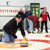 Laphroaig Curling Event 2010-Feb-068