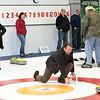 Laphroaig Curling Event 2010-Feb-067