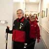 Laphroaig Curling Event 2010-Feb-049