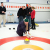 Laphroaig Curling Event 2010-Feb-092