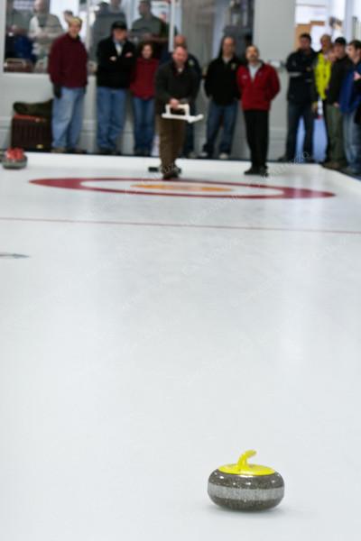 Laphroaig Curling Event 2010-Feb-103
