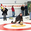 Laphroaig Curling Event 2010-Feb-066