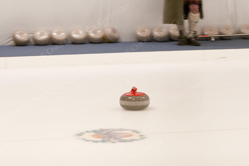 Laphroaig Curling Event 2010-Feb-133