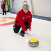 Laphroaig Curling Event 2010-Feb-082