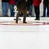 Laphroaig Curling Event 2010-Feb-101