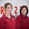 Laphroaig Curling Event 2010-Feb-072