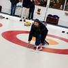Laphroaig Curling Event 2010-Feb-215