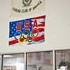 Laphroaig Curling Event 2010-Feb-035