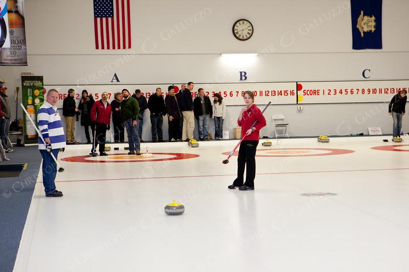 Laphroaig Curling Event 2010-Feb-148