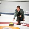 Laphroaig Curling Event 2010-Feb-113