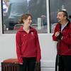 Laphroaig Curling Event 2010-Feb-058