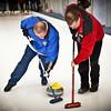 Laphroaig Curling Event 2010-Feb-095