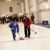 Laphroaig Curling Event 2010-Feb-086