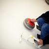Laphroaig Curling Event 2010-Feb-218