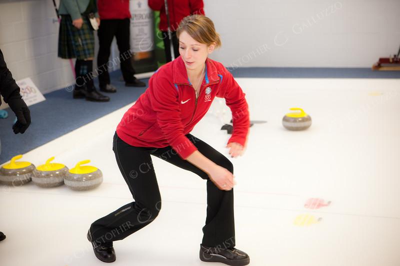 Laphroaig Curling Event 2010-Feb-087