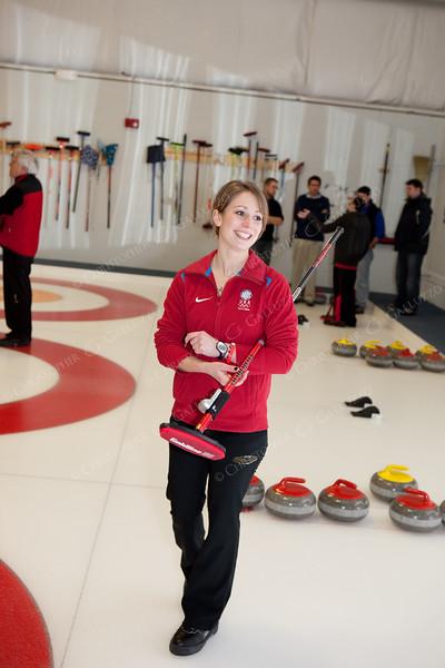 Laphroaig Curling Event 2010-Feb-154