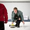 Laphroaig Curling Event 2010-Feb-112