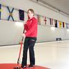 Laphroaig Curling Event 2010-Feb-207
