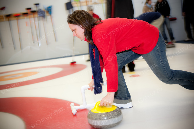 Laphroaig Curling Event 2010-Feb-185
