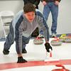 Laphroaig Curling Event 2010-Feb-199